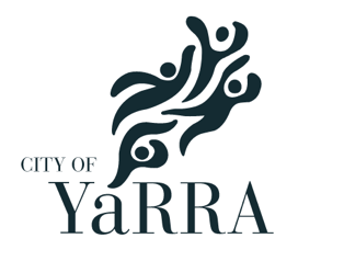 city-of-yarra
