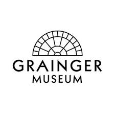 grainger-museum-logo-2